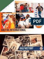 Gulf_Oil_Corporate_Presentation_PPT