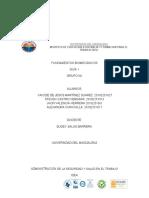 TRABAJO FUNDAMENTOS BIOMECANICOS GUIA 1