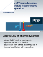 Zeroth-Law-of-Thermodynamics-and-Temperature-Measurement_-Thermal-Expansion