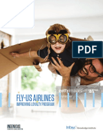 Case+7+Fly-Us+Airlines+Improving+Loyalty+Program