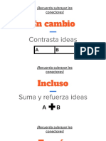 Conectores 7mo y 8vo.pdf
