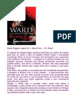 j-r-ward-the-black-dagger-legacy-02-blood-vow-tm(1).pdf