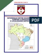 Livreto_Gu_Esp_Loc_A_Loc B.pdf