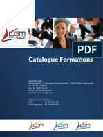 Catalogue formations.pdf