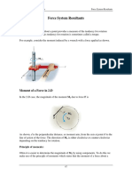 ForceSystemResultants4.pdf