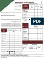 328331316-Bateria-de-evaluacion-de-Kaufman-para-ninos-1-pdf.pdf