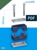 Serie Standard ITA web.pdf
