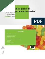 2020-04-22 Pectina-Operaciones Unitarias Grupo I