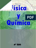 230283864-Fisica-y-Quimica-4-Eso.pdf