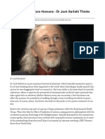 Talking to the Future Humans - Dr Jack Sarfatti Thinks I'm an Idiot.pdf