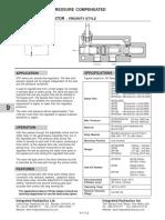 2fp-flow-valves