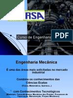 Apresentação Engenharia Mecânica.ppt