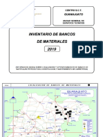 BANCOS GTO 2019.pdf