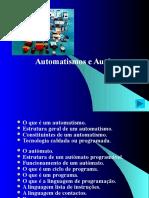 Automatismos.pptx
