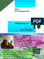 Curso basico - Automatos programaveis_dia 1.ppt