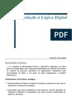 Arquitectura de Sistemas Computacionais_CET_Gouveia_08_09.ppt