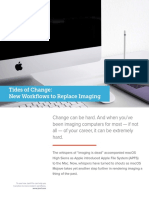 tides-of-change-new-workflows-to-replace-imaging
