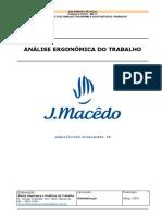 Laudo Ergonômico - 2019.doc