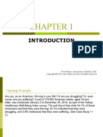 chapter_01-bus172