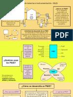 Tarjetas educativas.pdf