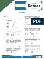 F_Sem 2T.pdf