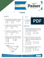 T_Sem 2T.pdf