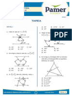 G_Sem 2T.pdf