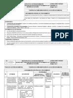 Procedimiento-conservacion-preventiva-de-documentos.docx