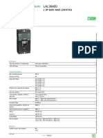 Interruptores de caja moldeada LA _ LH _ Q4_LAL36400.pdf