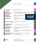 OM - Corolla - 2019.pdf