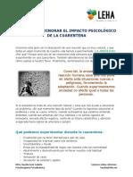 D2 Guía para aminorar el impacto psicológico de la cuarentena - pdf.pdf