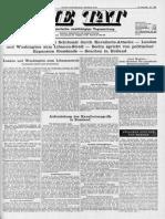 DTT_19431115