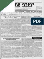DTT_19431118