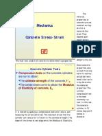 CE113-ConcreteStressStrain.pdf