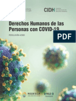 cidh_coronavirus