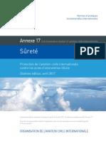 icao_annex_17_security.pdf