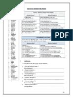 b1_grammaire_discours-indirect-passc3a9-1