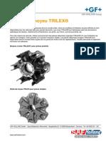 Infos_Trilex_Radstern_FR