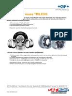 Infos_Trilex_FR.pdf