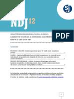 NDJ12