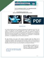 Evidencia 1 Articulo TIC duvan