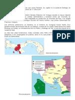 Parques_Nacionales_(1)[1].docx