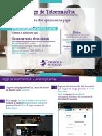 Instructivo-pago-Teleconsulta-CHRISTUS-SINERGIA-Salud.pdf