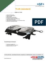 Infos_SK-S 36.20 PLUS_FR
