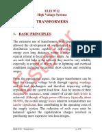 Transformers Notes_1.pdf