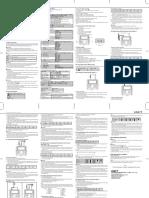 UT593-UT595-English-Manual