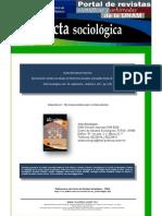 6. Bernasconi 2011 Aproximación narrativa al estudio de fenómenos sociales.pdf
