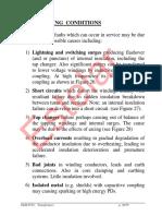 Transformers Notes_6.pdf