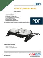 Infos_SK-S 36.20 PLUS W_FR