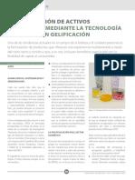 articulo-_-encapsulacion-de-activos-cosmeticos-mediante-la-tecnologia-de-extrusion-gelificacion (1)